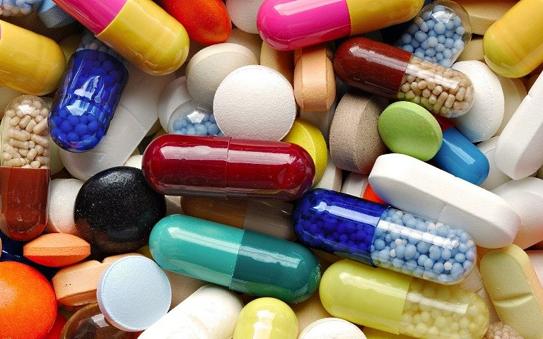 Наркомания. Сроки вывода из организма препарата клоназепам