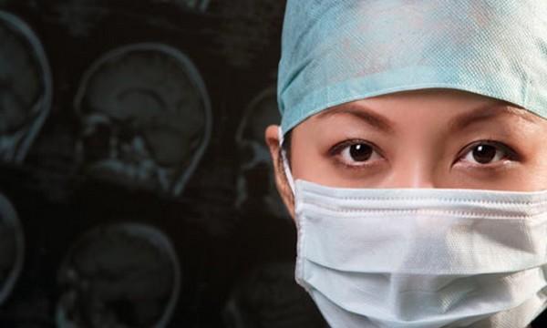 Лечение онкологии в Китае. Методы и подходы. Отзыв пациента