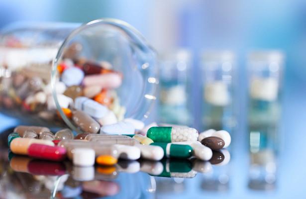 У антибиотика найдены противораковые свойства