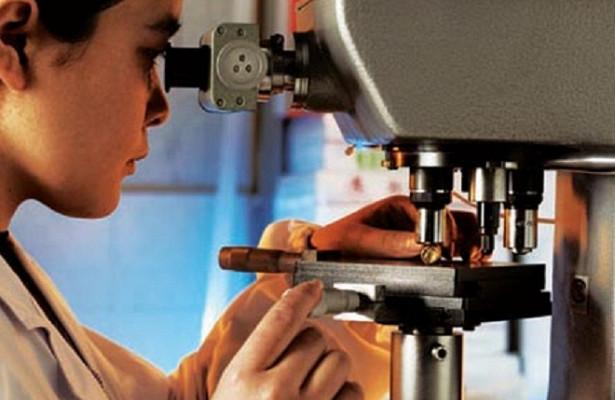 Нижегородские химики разработали визуализатор раковой опухоли