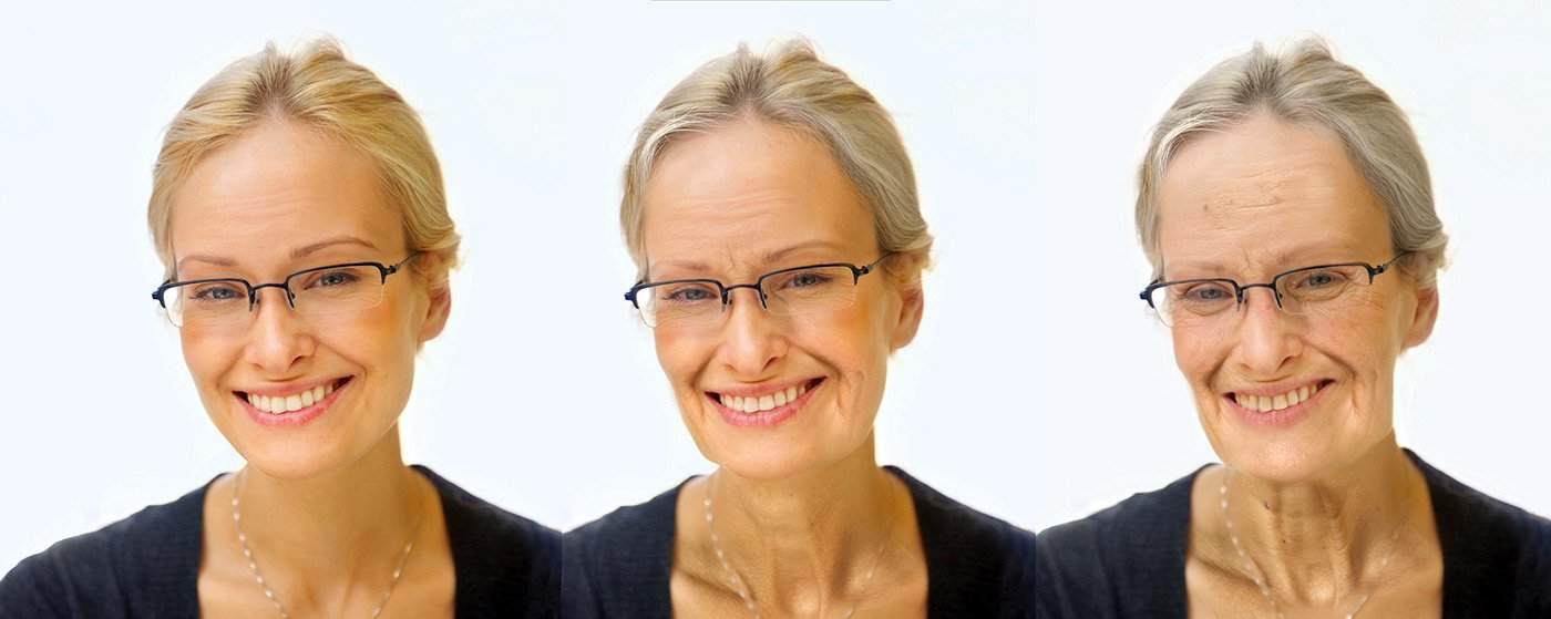 Медики объяснили, в каком возрасте человек начинает стареть