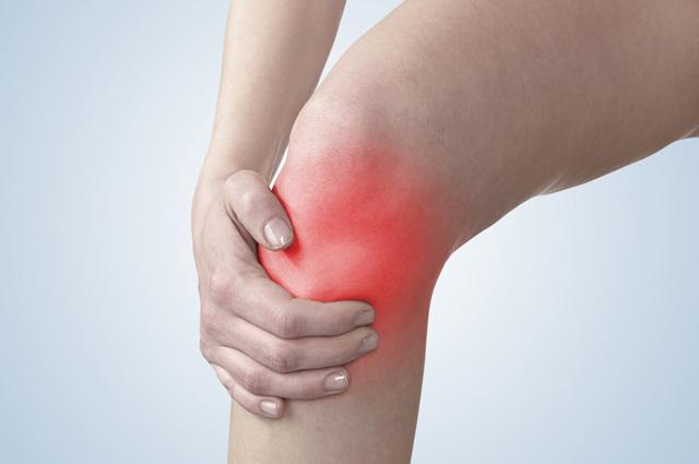 Названы неизвестные ранее признаки артрита