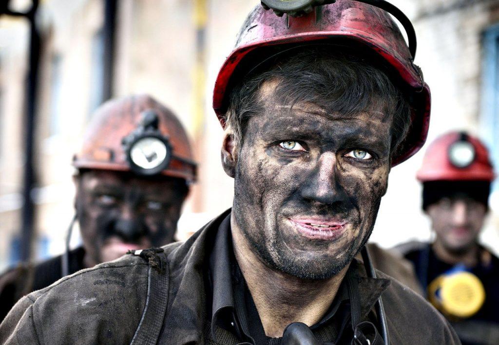 шахтер картинки на мой мир взаимодействуют азербайжданцами