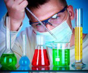 Пищевой токсин подавляет раковые клетки