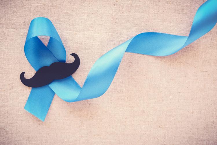 Экспертное мнение: что нужно знать о раке простаты