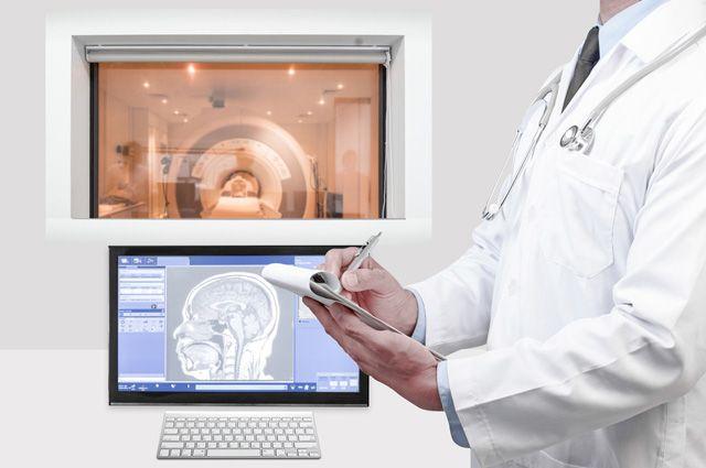 10 мифов о раке мозга