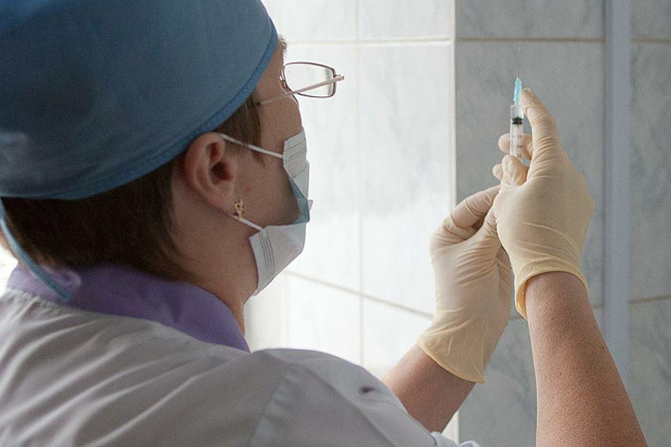 Медики сообщили о новом неожиданном симптоме рака