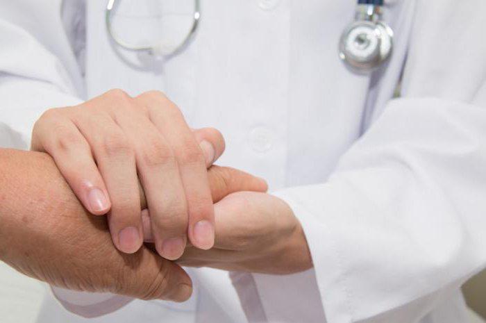 Ученые назвали еще один продукт для профилактики онкозаболеваний