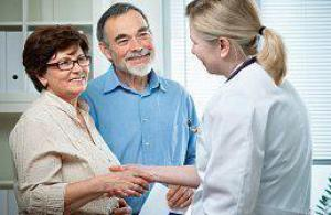 Может ли аспирин предотвратить рак груди