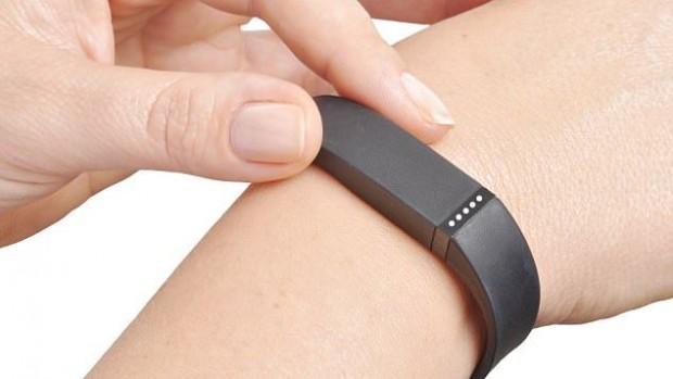 Фитнес-браслеты могут спасти жизнь больных раком
