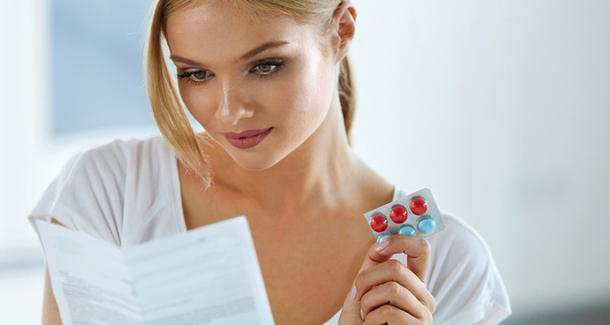 Гормональная контрацепция ведет к раку груди