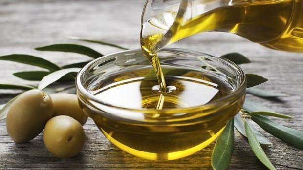 Оливковое масло может предотвратить рак мозга