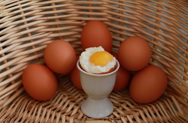 7 фактов о еде, которые нужно знать для сохранения здоровья