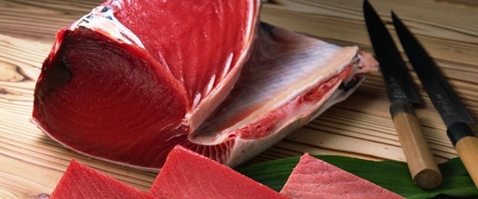 Наконец-то выяснили, почему красное мясо вызывает рак. Но эти 3 вида есть можно!