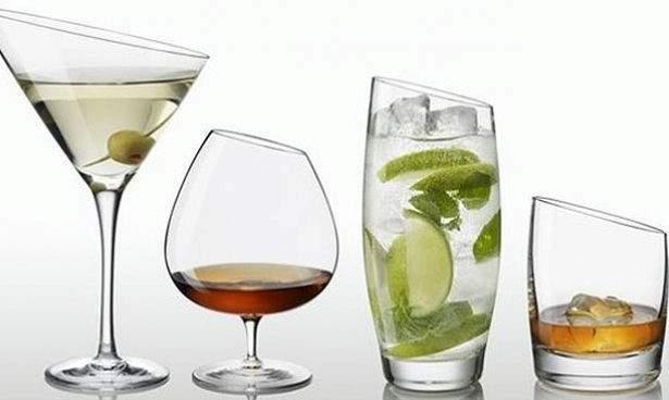 Медики дали «алкогольные» советы к Новому году
