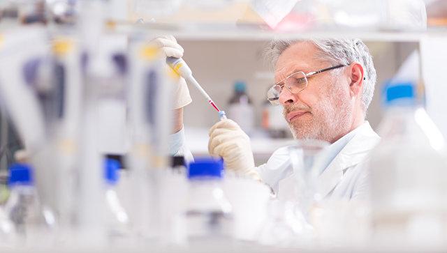 Лекарство от отравления железом способно повысить эффективность химиотерапии