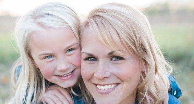 Ради профилактики рака женщина удалила себе желудок