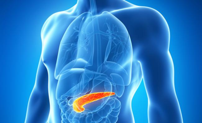 Медики назвали главные признаки воспаления поджелудочной железы