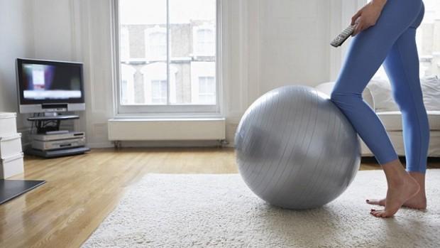 Увеличение веса и отсутствие физической активности повышают риск рецидива рака груди