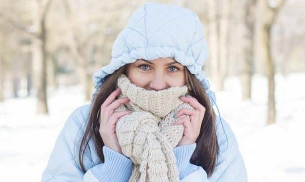 Жители холодных стран чаще болеют раком