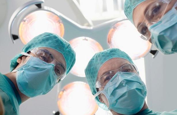В России разработали уникальную методику лечения рака