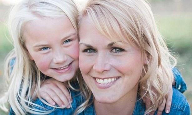 Женщина добровольно удалила себе желудок, чтобы не заболеть раком