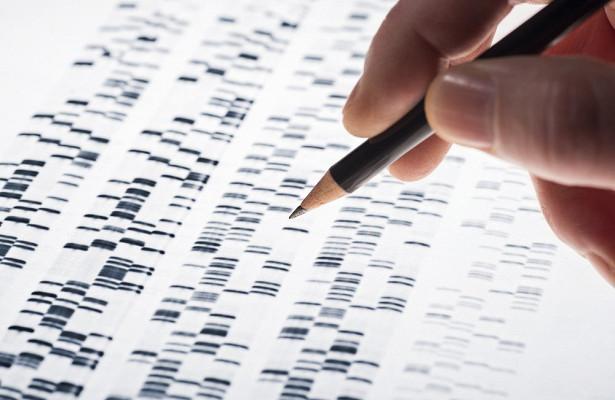 Доказана выгода скрининга женщин на гены рака