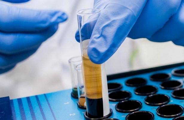Ученые будут выявлять рак по анализу крови
