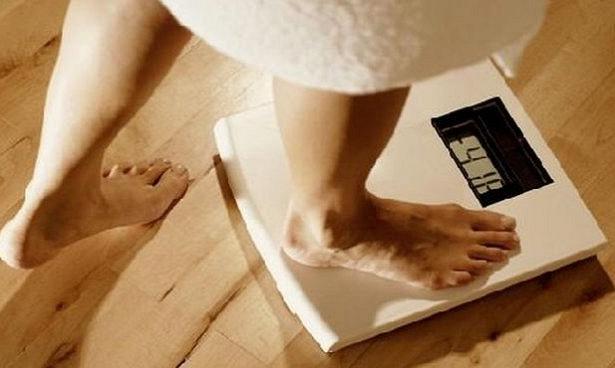 Похудение после родов может быть признаком рака