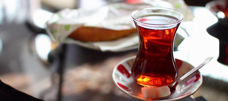 Медики рассказали о неожиданном вреде обычного чая