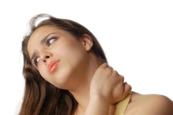 Названы возможные причины острого воспаления лимфоузлов