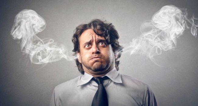 Стресс ускоряет развитие рака поджелудочной железы