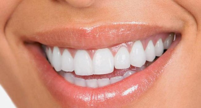 Простой тест поможет рассчитать риск развития рака полости рта