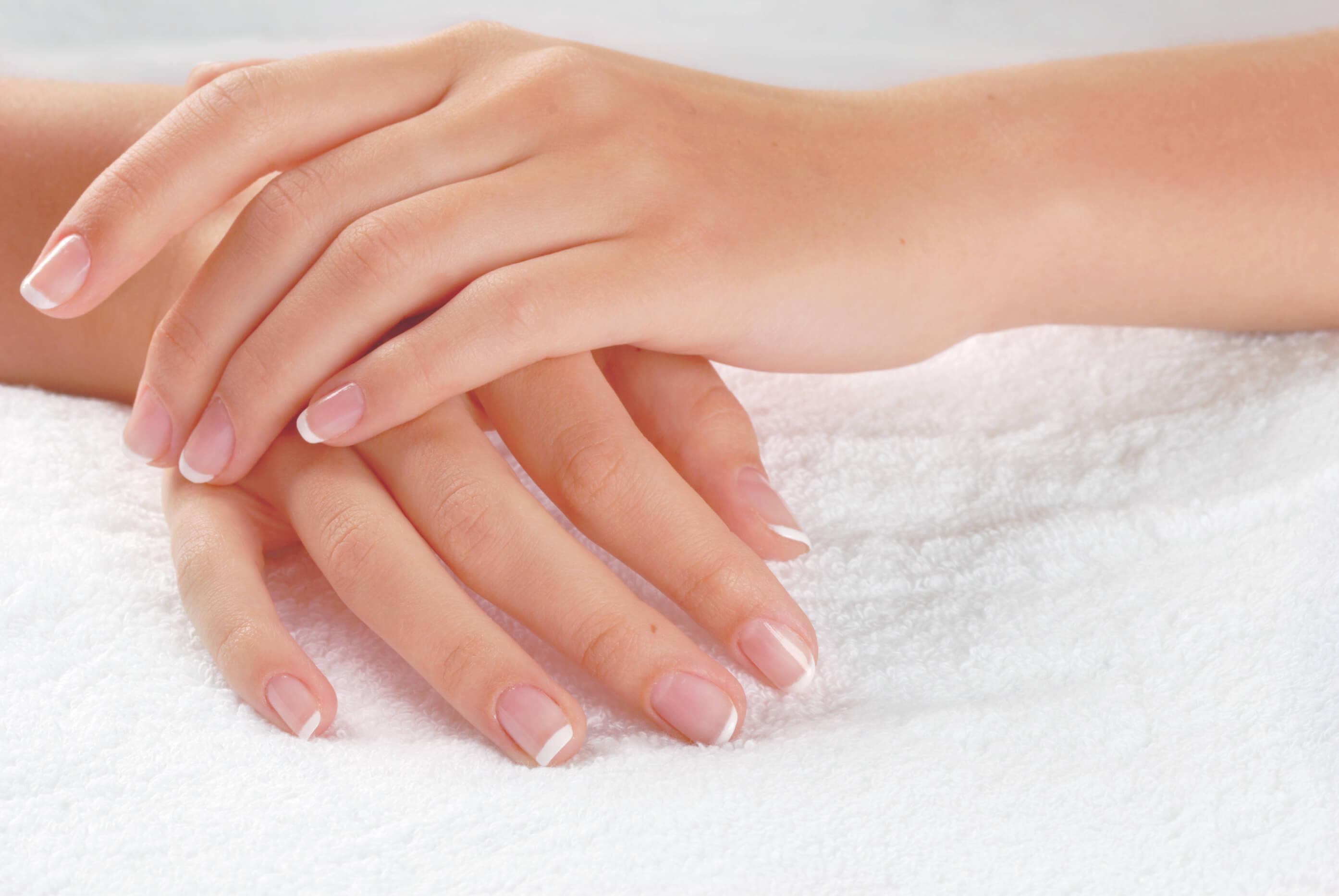 Болезни ногтей, профилактика и методы борьбы