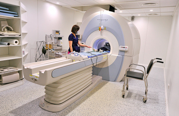 Всемирный день борьбы против рака посвятят профилактике и диагностике онкозаболеваний