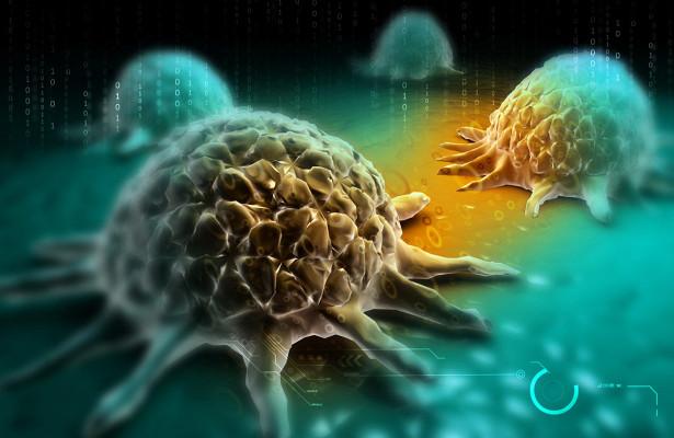 Открыт способ «отключать» устойчивость раковых клеток