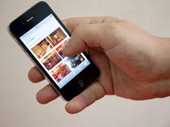 Мобильные телефоны вызывают рак? Да, но риск очень мал