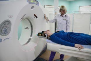 Рак не пятится назад. Оренбуржье вошло в топ регионов по онкозаболеваниям