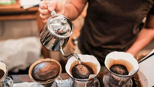 Регулярное употребление кофе сокращает риск ранней смерти