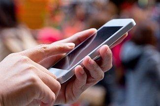 Мобильные телефоны вызывают рак: новые факты