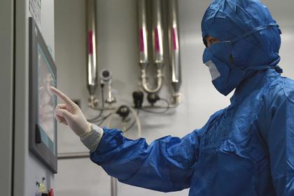 Создана универсальная вакцина от рака