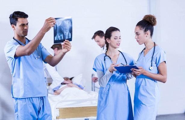 7 факторов риска возникновения рака шейки матки