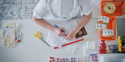 Главный онколог Москвы о том, как избежать появления и развития рака