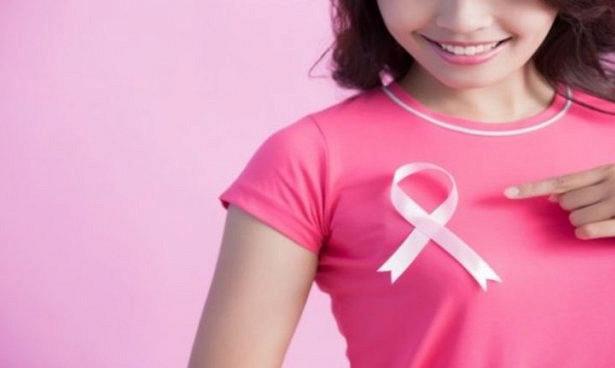 Врачи рассказали, какой способом лечения рак груди является лучшим
