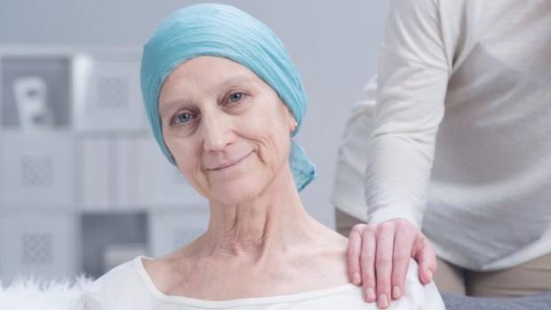 «Мягкая» химиотерапия продлит жизнь пациентов с терминальным раком молочной железы