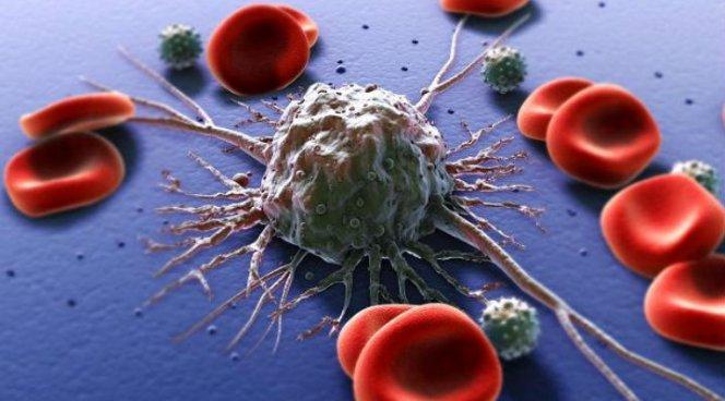 Ученые испытают на людях вакцину от рака
