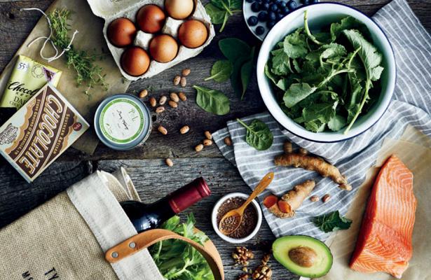 10 продуктов, которые не нужно выкидывать