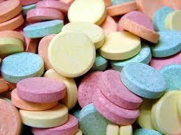 Как выбрать антацидные препараты от расстройства желудка и изжоги