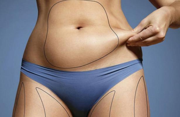 Избавление от жира может запустить развитие рака