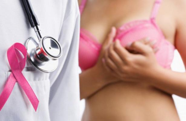 Учёные: Ожирение препятствует терапии рака молочной железы